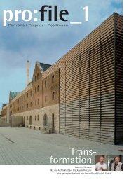 Transformation - Kommunalinnovationen.de