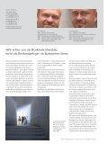 Transformation - Kommunalinnovationen.de - Seite 2