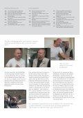 Transformation - Kommunalinnovationen.de - Seite 3