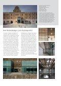 Transformation - Kommunalinnovationen.de - Seite 4