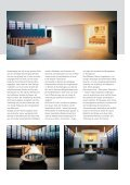 Transformation - Kommunalinnovationen.de - Seite 6