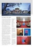 Transformation - Kommunalinnovationen.de - Seite 7