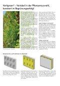 Vertigreen® – Fassadenbegrünung - Kommunalinnovationen.de - Seite 2