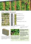 Vertigreen® – Fassadenbegrünung - Kommunalinnovationen.de - Seite 3