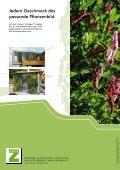 Vertigreen® – Fassadenbegrünung - Kommunalinnovationen.de - Seite 4