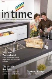 Das Kundenmagazin - Kommunalinnovationen.de