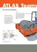 Vibrationswalzenzug - Kommunalinnovationen.de - Seite 4