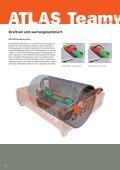 Vibrationswalzenzug - Kommunalinnovationen.de - Seite 6