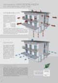 aera comfort - Kommunalinnovationen.de - Seite 4