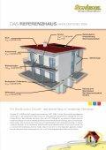 aera comfort - Kommunalinnovationen.de - Seite 5