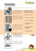 aera comfort - Kommunalinnovationen.de - Seite 7