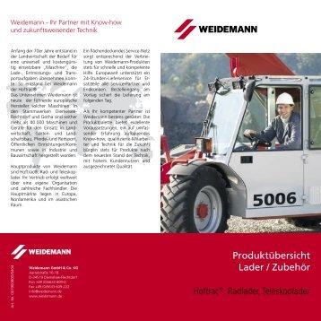 Maschinen + Zubehör - Kommunalinnovationen.de