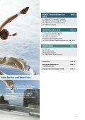 VEDAG Preisliste. Gültig ab 22. August 2008 - Seite 3