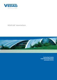 VEDAPLAN® IndustrieDach. - Kommunalinnovationen.de