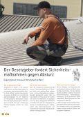 Xenon - Kommunalinnovationen.de - Seite 2