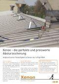 Xenon - Kommunalinnovationen.de - Seite 3
