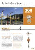 Xenon - Kommunalinnovationen.de - Seite 5