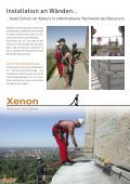 Xenon - Kommunalinnovationen.de - Seite 6