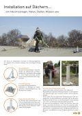Xenon - Kommunalinnovationen.de - Seite 7