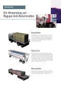 Ladungssicherung - Kommunalinnovationen.de - Seite 4