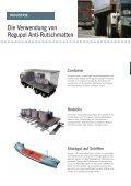 Ladungssicherung - Kommunalinnovationen.de - Seite 6