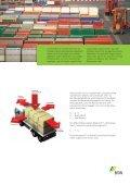 Ladungssicherung - Kommunalinnovationen.de - Seite 7