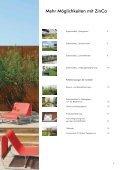 intensive Dachbegrünung - Kommunalinnovationen.de - Seite 3