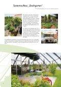 intensive Dachbegrünung - Kommunalinnovationen.de - Page 4