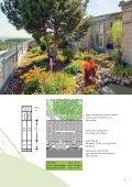 intensive Dachbegrünung - Kommunalinnovationen.de - Page 5