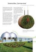 intensive Dachbegrünung - Kommunalinnovationen.de - Page 6
