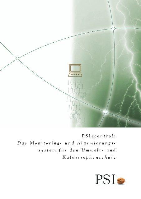 PSIecontrol - Kommunalinnovationen.de