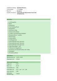 Artikelbezeichnung : Spielstadt Bremen Altersgruppen : 3 - 12 Jahre ...