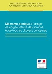 2014-memento-pratique-a-usage-des-organisateurs-des-scrutins-et-de-tous-les-citoyens-concernes