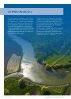 UFZ kompakt - Wir forschen für die Umwelt - Page 2
