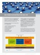 UFZ kompakt - Wir forschen für die Umwelt - Page 4