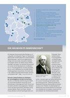 UFZ kompakt - Wir forschen für die Umwelt - Page 5