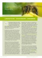 UFZ kompakt - Wir forschen für die Umwelt - Page 6
