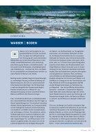 UFZ kompakt - Wir forschen für die Umwelt - Page 7