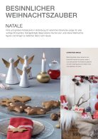 NATALE - Page 2
