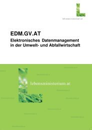 EDM Broschuere pdf 2.3 MB - Kommunalnet
