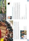 Leitbild Ardagger - Gemeinde21 - Seite 2