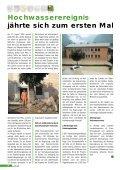 Die Salzburger Gemeinde Die Salzburger ... - Kommunalnet - Seite 4