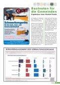 Die Salzburger Gemeinde Die Salzburger ... - Kommunalnet - Seite 5