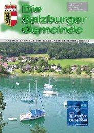gemeinden - Kommunalnet
