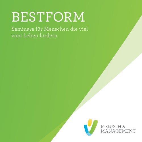 Bestform - Kommunalnet