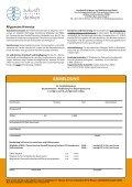 Abfall - Kommunalnet - Page 4