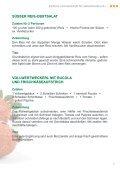 Rezepte - Kommunalnet - Page 7