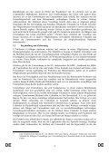 DE - EUR-Lex - Europa - Page 4