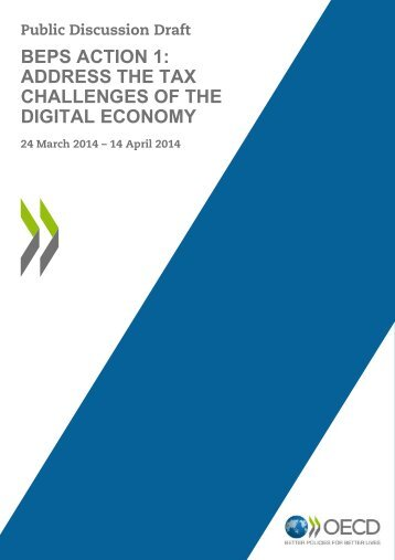 tax-challenges-digital-economy-discussion-draft-march-2014