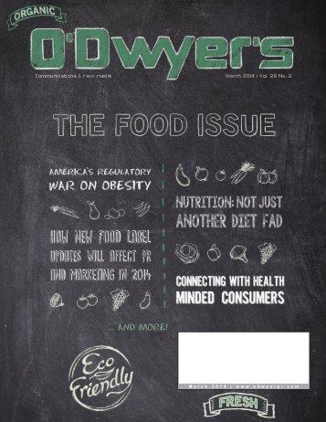 odwyers-magazine-march-2014